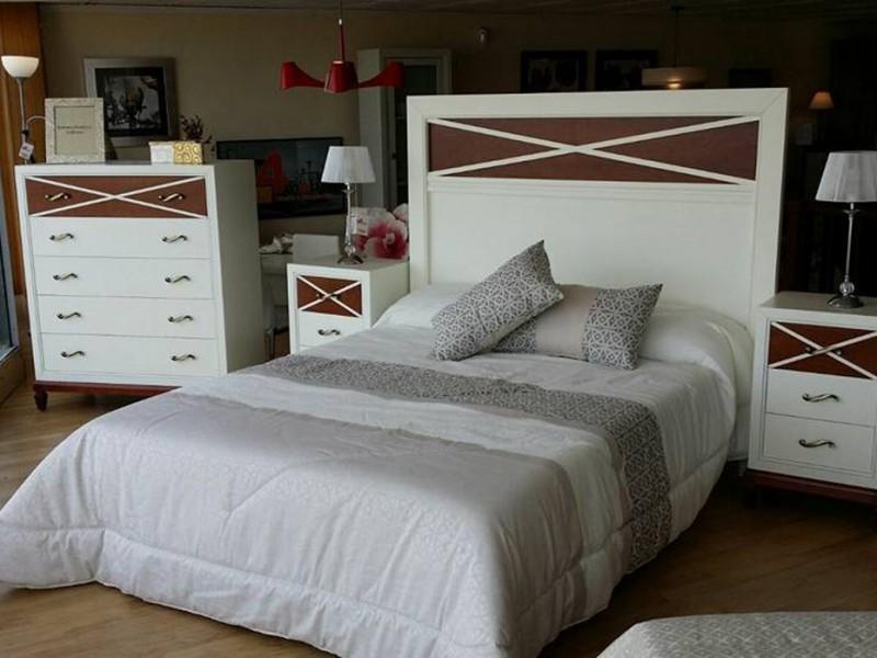 4mobel-dormitorios-001