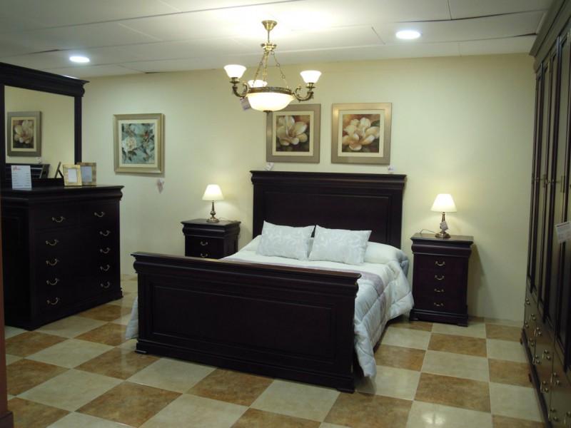 4mobel-dormitorios-002